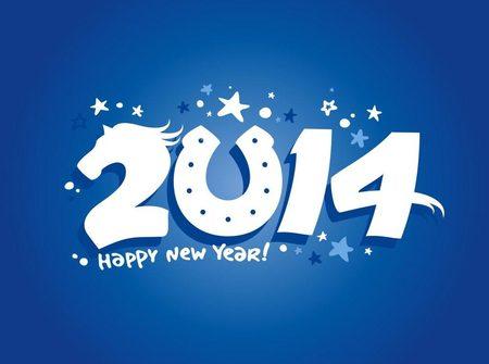 2014-horse-happy-new-year.jpg