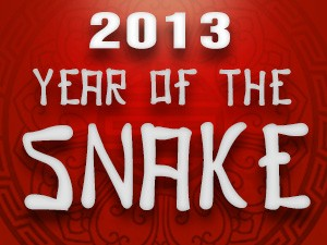 2013_article_Image_chinese-snake.jpg